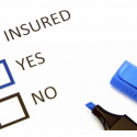 Timeshare Insurance Guarantee